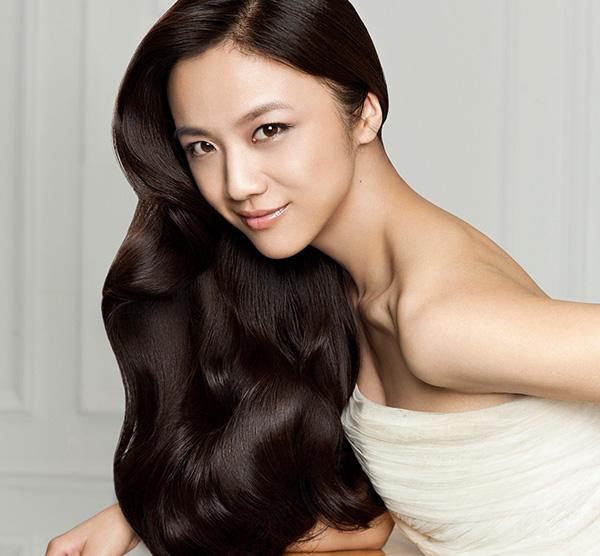 Không cần tốn quá nhiều tiệm phục hồi tóc.