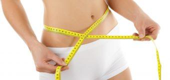 Thực đơn giúp bụng phẳng lỳ đảm bảo dinh dưỡng