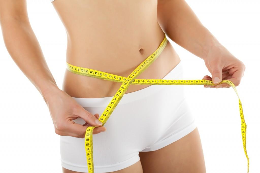 """""""Bỏ túi"""" 4 cách giảm mỡ bụng tại nhà thật nhanh chóng và hiệu quả"""