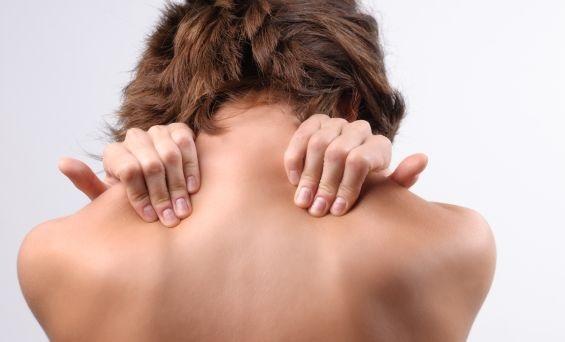 Một vài cách hay giúp phòng tránh đau mỏi cổ
