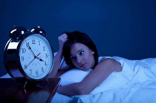 Đậu xanh chữa bệnh mất ngủ vô cùng hiệu quả