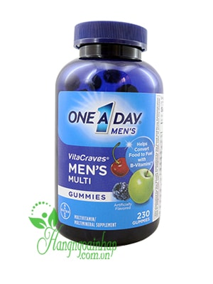 keo-vitamin-one-a-day-men-vitacraves-gummies-min