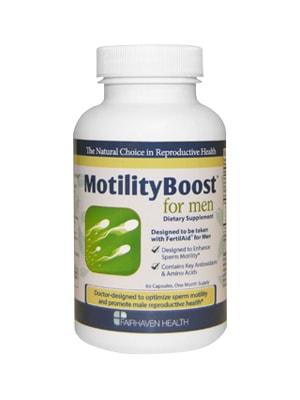 thuoc-tang-cuong-sinh-ly-nam-gioi-motility-boost-for-men-60-vien-min