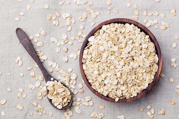 Công dụng của bột ngũ cốc – cung cấp các dưỡng chất cho cơ thể khỏe mạnh