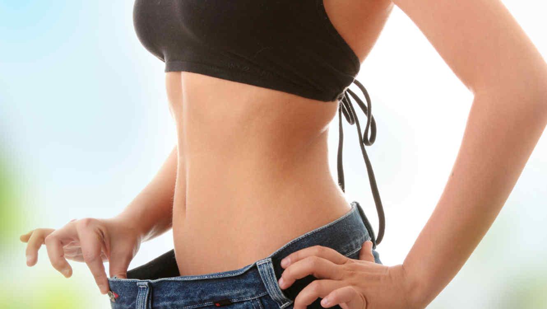 Top 3 loại thuốc giảm cân tốt nhất hiện nay