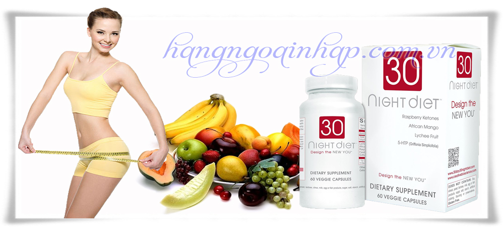 thuoc-giam-can-chiet-xuat-thao-duoc-30-night-diet-60-vien-cua-my