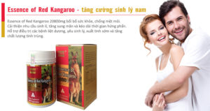 vien-bo-than-kangaroo-essence-20800