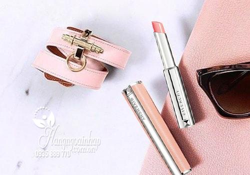 Điểm nổi bật của Givenchy son dưỡng môi