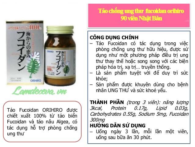 cong-dung-tao-chong-ung-thu-nhat-ban