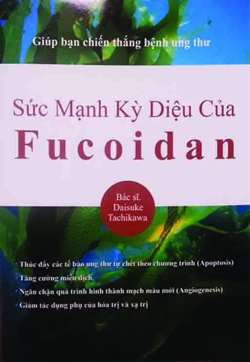 fucoidan-cach-su-dung