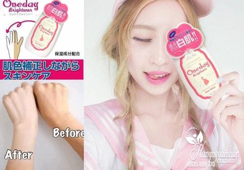 lotion-duong-trang-da-oneday