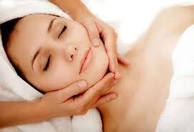 Kem massage mặt loại nào tốt – Hàng Ngoại Nhập