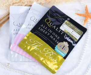 mat-na-giay-quality-1st-first-all-in-one-sheet-mask-cua-nhat-ban-6