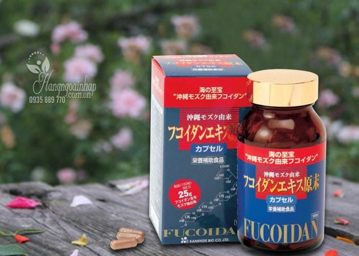 okinawa-fucoidan-kanehide-bio-150-vien-ho-tro-dieu-tri-ung-thu-1