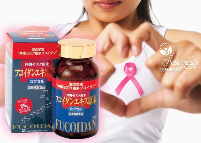 okinawa-fucoidan-kanehide-bio-150-vien-ho-tro-dieu-tri-ung-thu-2