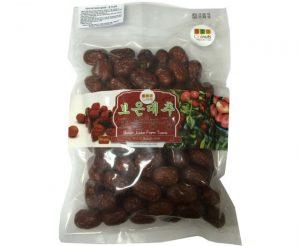 tao-do-say-kho-han-quoc-1kg-nhap-khau-tu-korea(8)