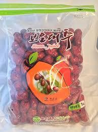 tao-do-say-kho-han-quoc-1kg-nhap-khau-tu-korea(9)