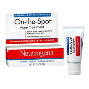 Kem-tri-mun-Neutrogena-On-The-Spot-Acne-Treatment-21g-cua-my-4
