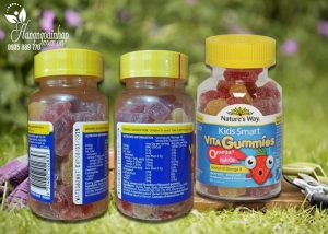 Nature-Way-Kids-Smart-Vita-Gummies-Omega-3-Fish-Oil-60-vien-Uc-2