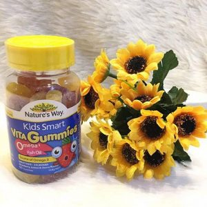 Nature-Way-Kids-Smart-Vita-Gummies-Omega-3-Fish-Oil-60-vien-Uc-9