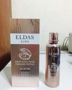 Serum-te-bao-goc-Eldas-Aura-all-in-one-mau-moi-4-in-9