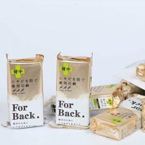 Xa-Phong-Tri-Mun-Lung-For-Back-Medicated-Soap-Pelican-12