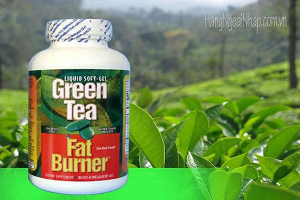 https://eambo.net/tac-dung-cua-green-tea-ban-khong-nen-bo-qua