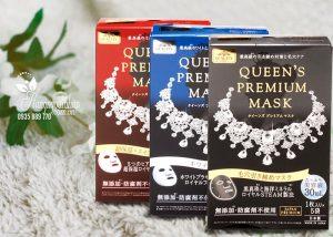 mat-na-queen-is-premium-mask-5-mieng-cua-nhat-1