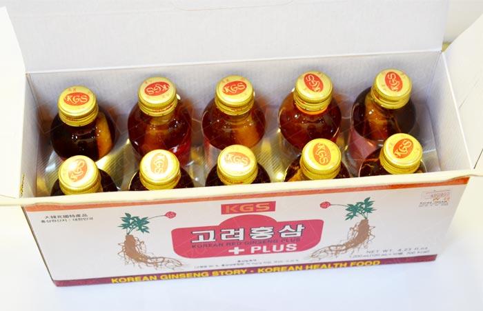 nuoc-uong-hong-sam-kgs-co-cu-chinh-hang-3
