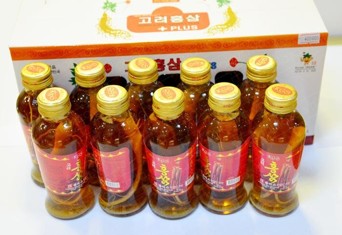 nuoc-uong-hong-sam-kgs-co-cu-chinh-hang-4