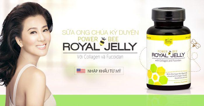 sua-ong-chua-POWER-BEE-ROYAL-JELLY-banner