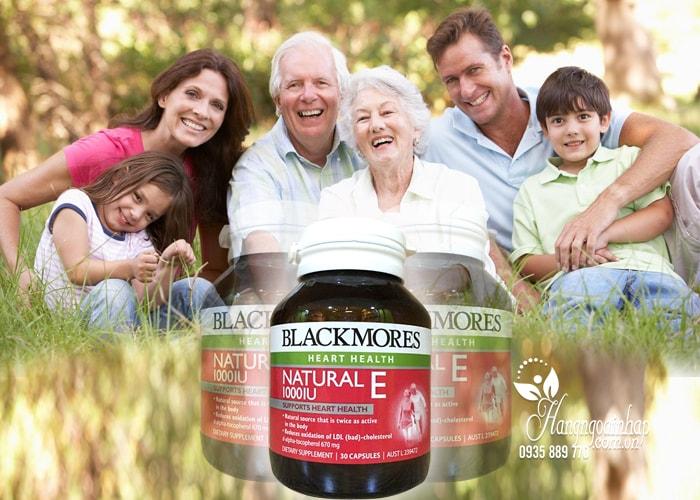vitamin-e-blackmore-1000-iu-30-vien-cua-uc-3