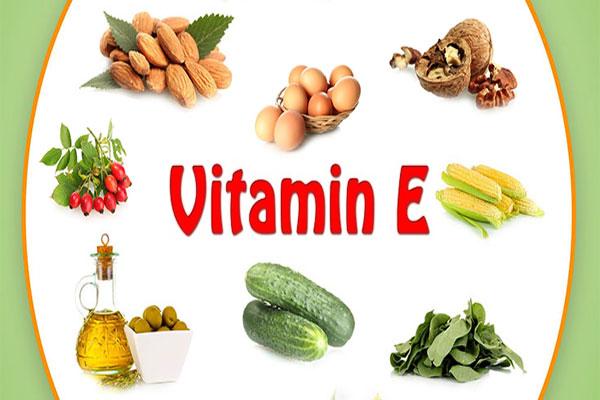 vitamin-e-tu-nhien