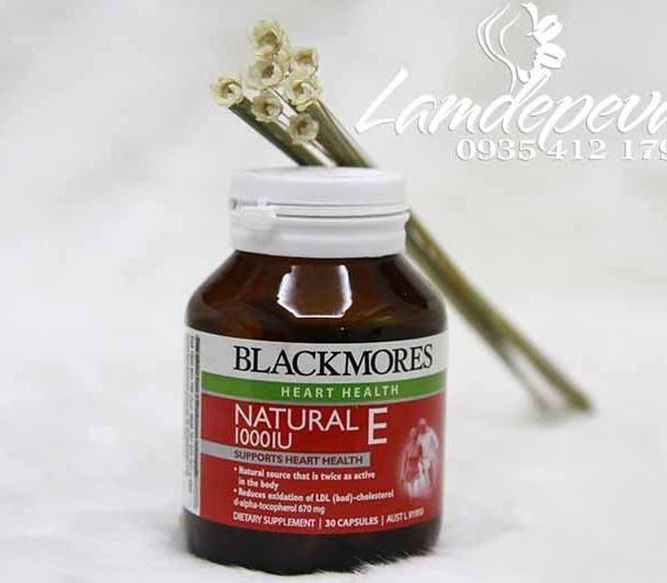 vitamine-backmores-1000iu-eva2