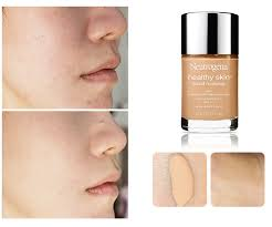 kem-nen-neutrogena-healthy-skin-liquid-makeup-30-ml-7
