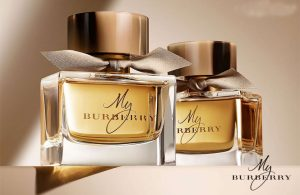 nuoc-hoa-nu-my-burberry-perfume-90-ml-13