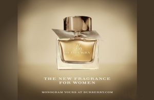 nuoc-hoa-nu-my-burberry-perfume-90-ml-14