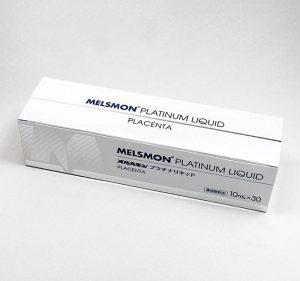 nuoc-uong-nhau-thai-ngua-melsmon-platinum-liquid-placenta-eva2