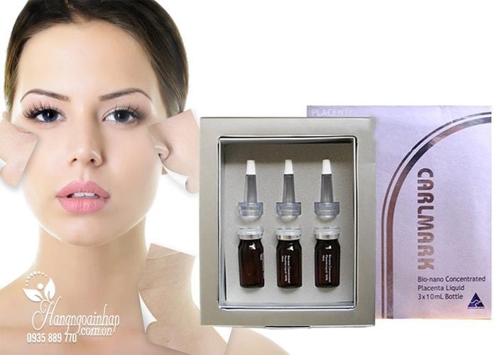 te-bao-goc-nhau-thai-cuu-cua-uc-carlmark-bio-placenta-liquid-4