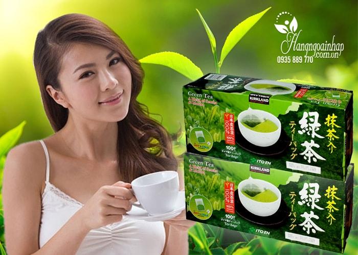 tra-xanh-tui-loc-kirkland-green-tea-hop-100-goi-cua-my-3-min