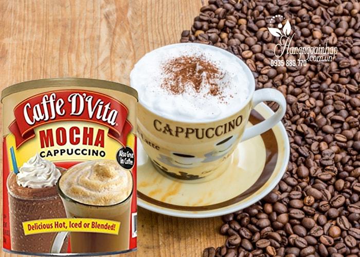 Bot-ca-phe-hoa-tan-Caffe-DVita-Mocha-Cappuccino-1,8kg-5