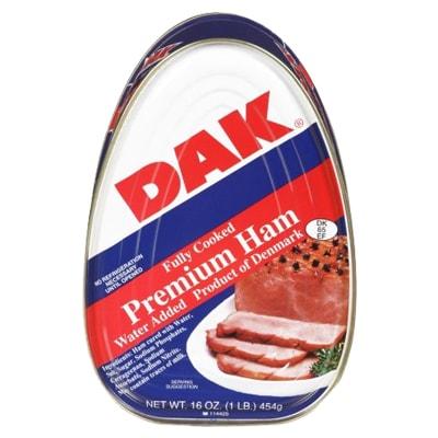 Thit-hop-Dak-Premium-Ham-cua-my-454g