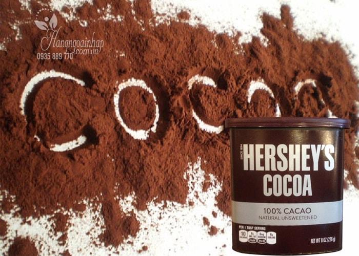 bot-cacao-hershey's-khong-duong-hop-226-g-1
