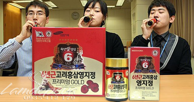 cao-hong-sam-linh-chi-han-quoc-hop-2-lo-x-240-g-eval3