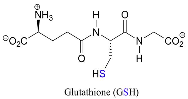 glutathione-la-gi-cong-thuc1