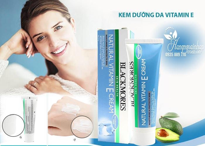 kem-duong-da-vitamin-e-blackmores-50-g-cua-uc-4