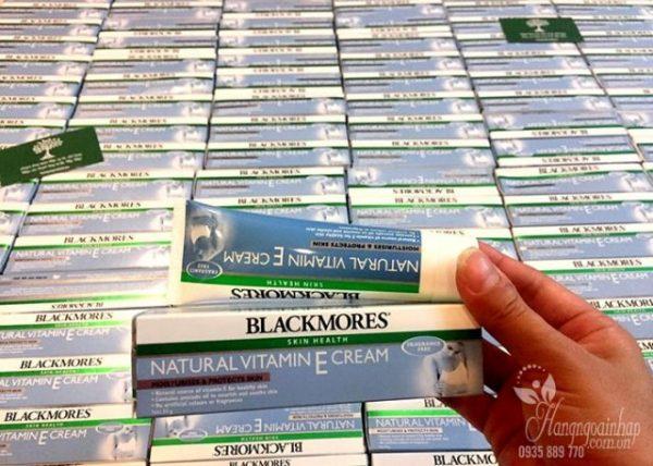 kem-duong-da-vitamin-e-blackmores-50-g-cua-uc-5
