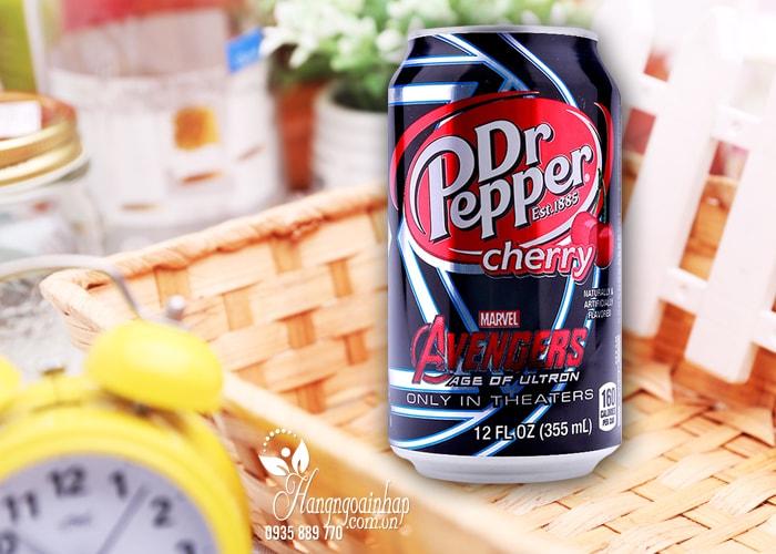 nuoc-giai-khat-huong-cherry-dr-pepper-lon-355-ml-1