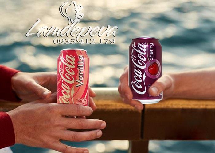 nuoc-ngot-co-gas-coca-cola-355-ml-2eva