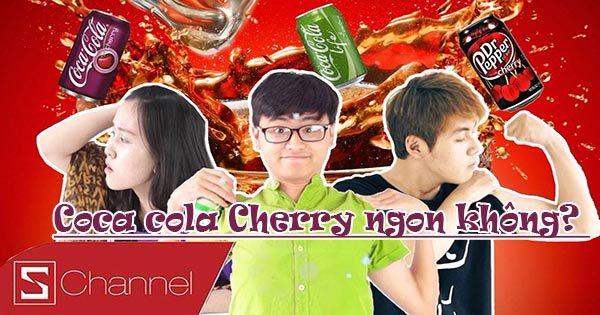 nuoc-ngot-co-gas-coca-cola-cherry-my-ngon-khong